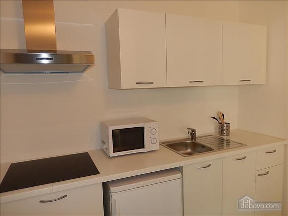 Agone - Appartamento monolocale, Un chambre (89094), 009