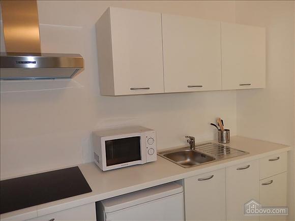 Agone - Appartamento monolocale, Un chambre (89094), 010