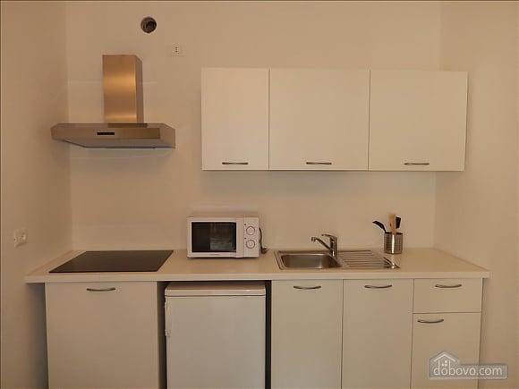 Agone - Appartamento monolocale, Un chambre (89094), 011