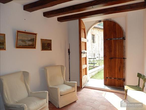 Agone - Appartamento monolocale, Un chambre (89094), 013