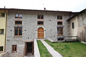 персидский, 2х-комнатная, 002