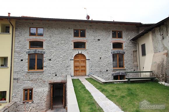 Persico, Zweizimmerwohnung (33930), 002