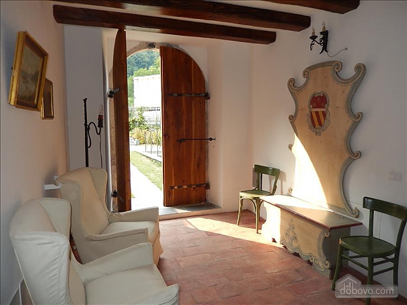 Persico, Zweizimmerwohnung (33930), 004