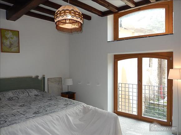 Persico, Zweizimmerwohnung (33930), 005