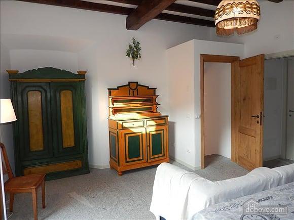 Persico, Zweizimmerwohnung (33930), 006
