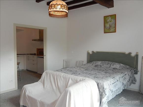 Persico, Zweizimmerwohnung (33930), 007