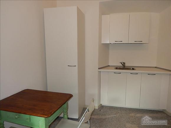 Persico, Zweizimmerwohnung (33930), 008