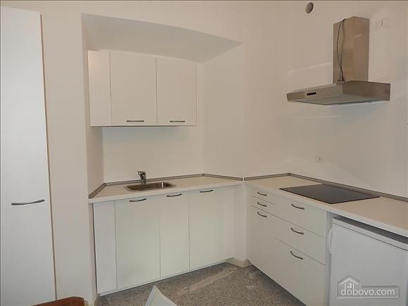 Persico, Zweizimmerwohnung (33930), 009