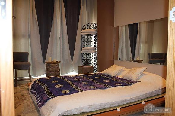 Апартаменты Авенида Рамон и Кахаль, 3х-комнатная (27871), 001