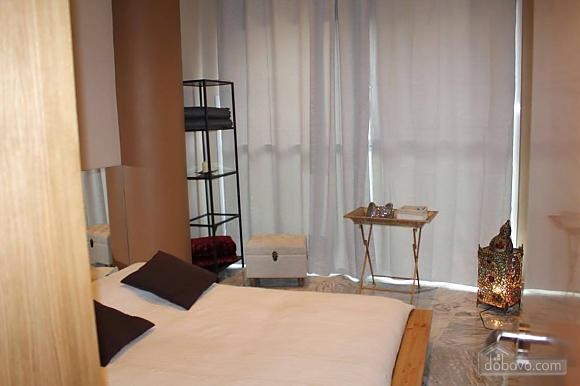 Апартаменты Авенида Рамон и Кахаль, 3х-комнатная (27871), 004