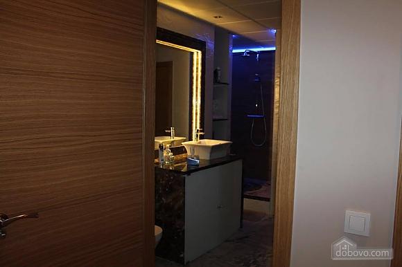 Апартаменты Авенида Рамон и Кахаль, 3х-комнатная (27871), 007