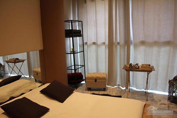 Апартаменты Авенида Рамон и Кахаль, 3х-комнатная (27871), 008