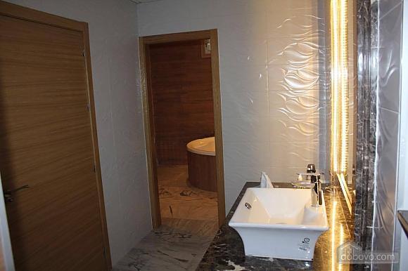 Апартаменты Авенида Рамон и Кахаль, 3х-комнатная (27871), 009