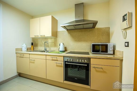 Апартаменти класу люкс Кортіхо Дель Мар Ресорт, 3-кімнатна (24677), 008
