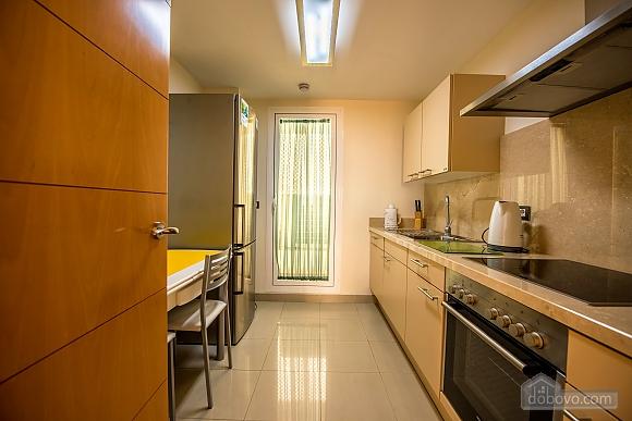 Апартаменти класу люкс Кортіхо Дель Мар Ресорт, 3-кімнатна (24677), 009