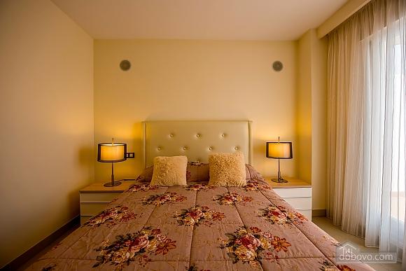 Апартаменти класу люкс Кортіхо Дель Мар Ресорт, 3-кімнатна (24677), 013