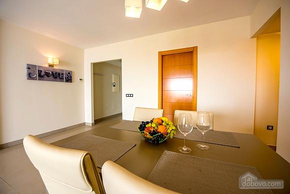 Апартаменти класу люкс Кортіхо Дель Мар Ресорт, 3-кімнатна (24677), 015