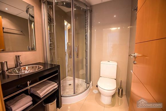 Апартаменти класу люкс Кортіхо Дель Мар Ресорт, 3-кімнатна (24677), 016