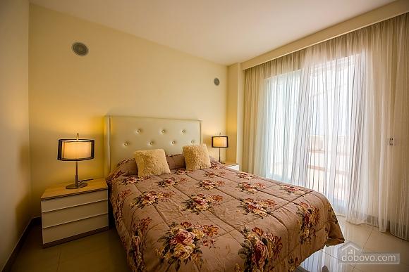 Апартаменти класу люкс Кортіхо Дель Мар Ресорт, 3-кімнатна (24677), 017