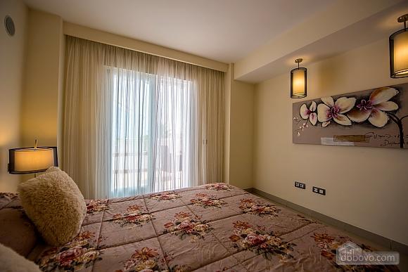Апартаменти класу люкс Кортіхо Дель Мар Ресорт, 3-кімнатна (24677), 019