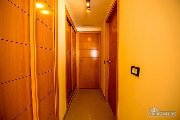 Апартаменти класу люкс Кортіхо Дель Мар Ресорт, 3-кімнатна (24677), 022
