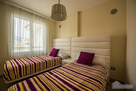 Апартаменти класу люкс Кортіхо Дель Мар Ресорт, 3-кімнатна (24677), 023