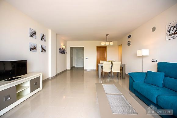 Апартаменти класу люкс Кортіхо Дель Мар Ресорт, 3-кімнатна (24677), 024