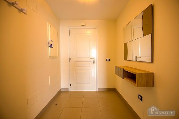 Апартаменти класу люкс Кортіхо Дель Мар Ресорт, 3-кімнатна (24677), 026