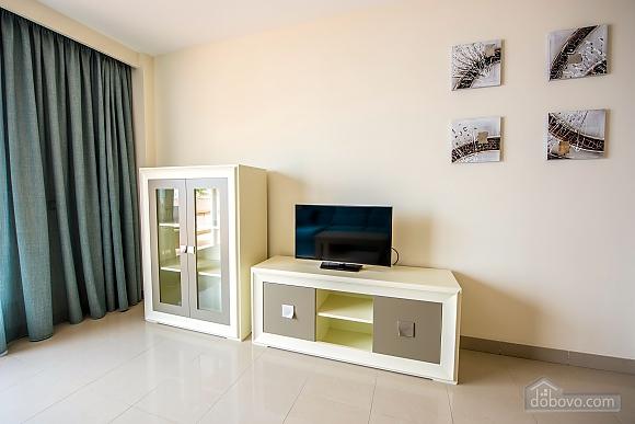 Апартаменти класу люкс Кортіхо Дель Мар Ресорт, 3-кімнатна (24677), 027