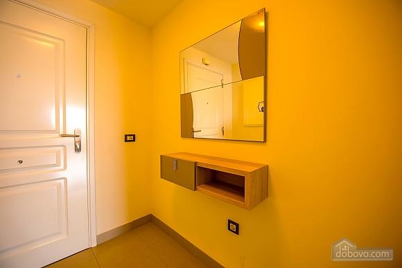 Апартаменти класу люкс Кортіхо Дель Мар Ресорт, 3-кімнатна (24677), 028