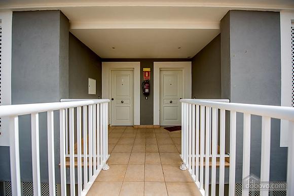 Апартаменти класу люкс Кортіхо Дель Мар Ресорт, 3-кімнатна (24677), 032