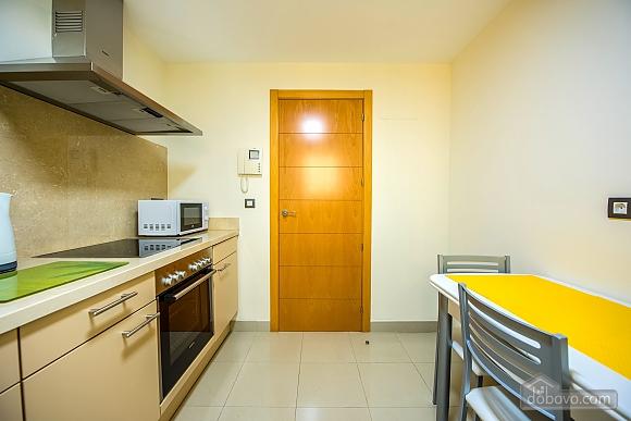 Апартаменти класу люкс Кортіхо Дель Мар Ресорт, 3-кімнатна (24677), 035