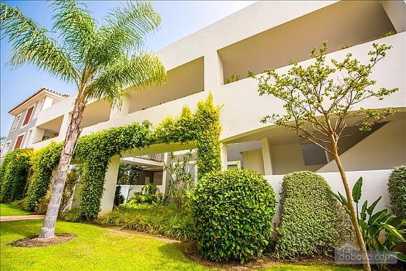 Апартаменти класу люкс Кортіхо Дель Мар Ресорт, 3-кімнатна (24677), 037
