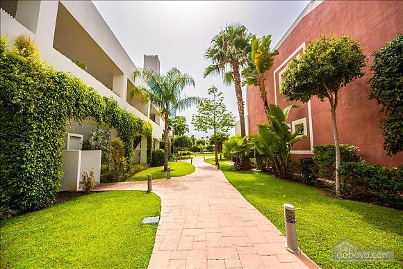 Апартаменти класу люкс Кортіхо Дель Мар Ресорт, 3-кімнатна (24677), 038