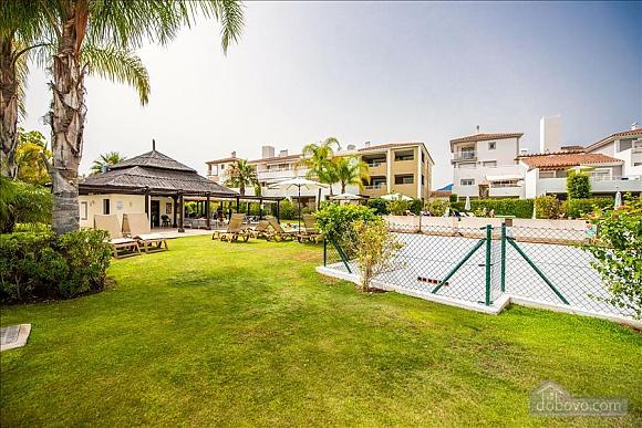 Апартаменти класу люкс Кортіхо Дель Мар Ресорт, 3-кімнатна (24677), 039