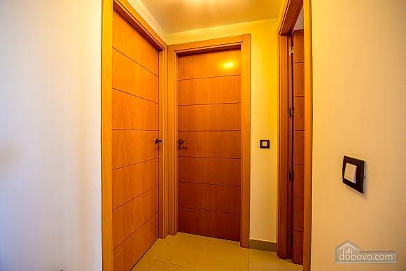 Апартаменти класу люкс Кортіхо Дель Мар Ресорт, 3-кімнатна (24677), 040