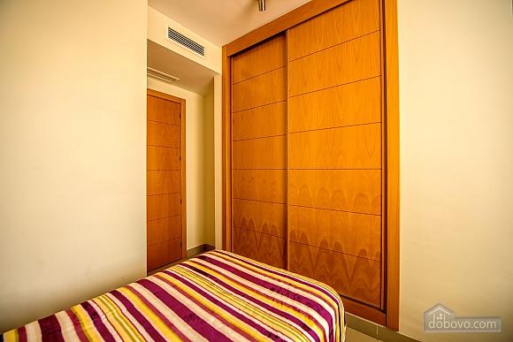 Апартаменти класу люкс Кортіхо Дель Мар Ресорт, 3-кімнатна (24677), 041