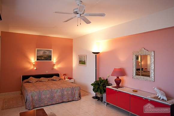 Marbella Apartment 3 minutes to Nikki beach, Una Camera (62104), 001