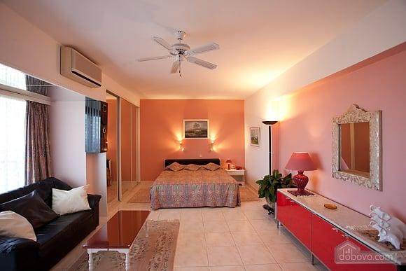 Marbella Apartment 3 minutes to Nikki beach, Una Camera (62104), 006
