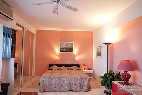 Marbella Apartment 3 minutes to Nikki beach, Una Camera (62104), 007