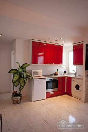 Marbella Apartment 3 minutes to Nikki beach, Una Camera (62104), 011