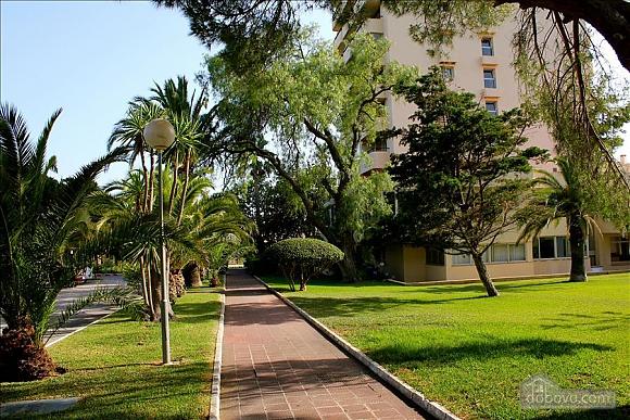 Marbella Apartment 3 minutes to Nikki beach, Una Camera (62104), 012