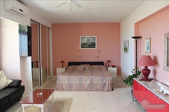 Marbella Apartment 3 minutes to Nikki beach, Una Camera (62104), 014