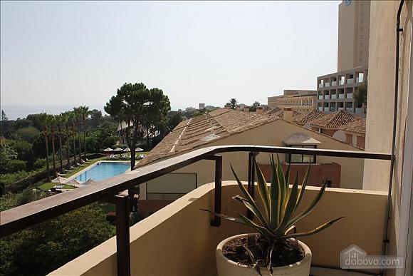 Marbella Apartment 3 minutes to Nikki beach, Una Camera (62104), 015