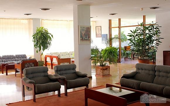 Marbella Apartment 3 minutes to Nikki beach, Una Camera (62104), 018