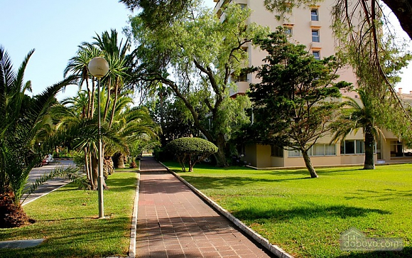 Marbella Apartment 3 minutes to Nikki beach, Una Camera (62104), 019