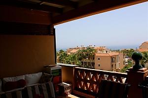 Cozy apartment in 3 minute to beach, Zweizimmerwohnung, 002
