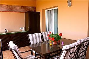 Cozy apartment in 3 minute to beach, Zweizimmerwohnung, 003