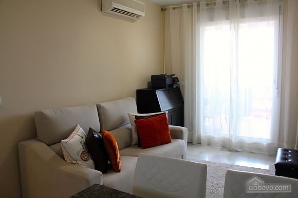 Cozy apartment in 3 minute to beach, Una Camera (68645), 007