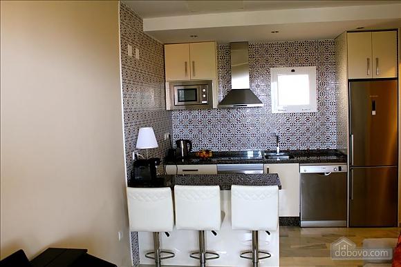 Cozy apartment in 3 minute to beach, Una Camera (68645), 009